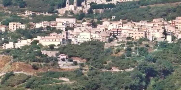 Visita ad Ucria