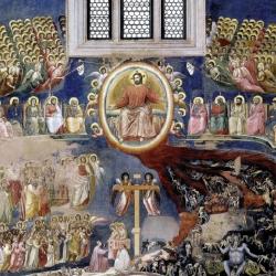 Morte e ri-nascita nel Cristianesimo delle origini
