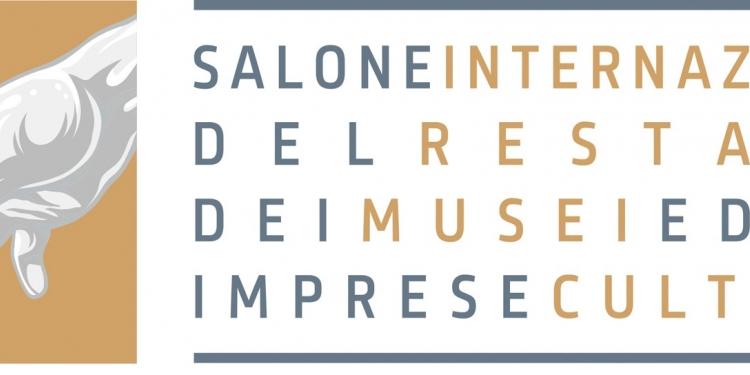 La nuova edizione del Salone Internazionale del Restauro