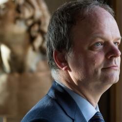 CRALT Magazine intervista il Direttore degli Uffizi di Firenze