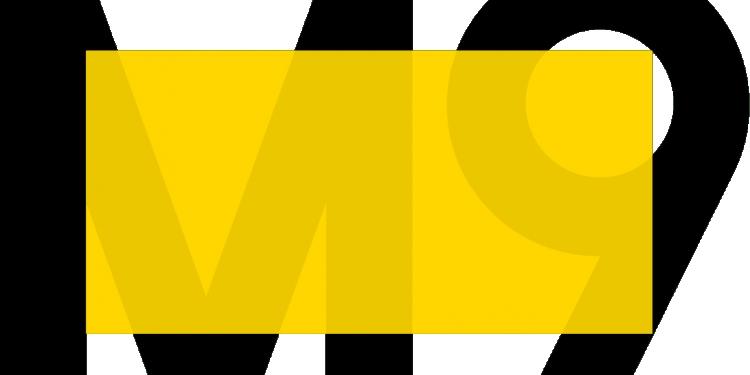Al Museo M9