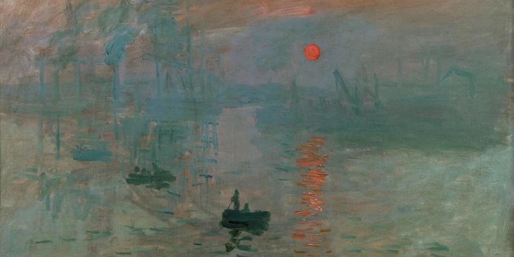 Van Gogh, Monet, Degas in mostra a Palazzo Zabarella