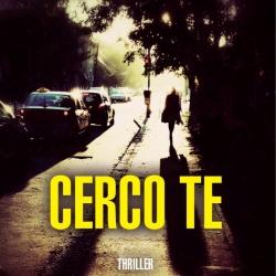 Cerco te, di Mauro Mogliani
