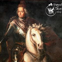 Francesco Morosini: ultimo eroe della Serenissima tra storia e mito al Museo Correr