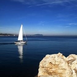 Navigazione e degustazione enogastronomica