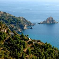 Un sogno chiamato Toscana