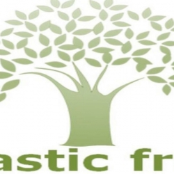 Gli alberghi italiani scelgono il plastic free