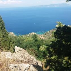 Un sogno chiamato Toscana, che si è realizzato