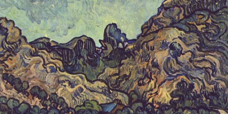 Una mostra del Guggenheim Museum al Museo Poldi Pezzoli