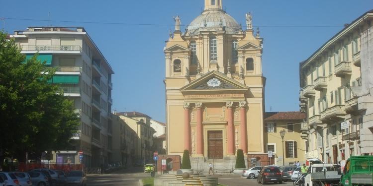 I borghi del Piemonte