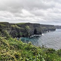 Irlanda7.jpg