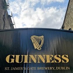 Irlanda8.jpg