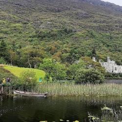 Irlanda4.jpg