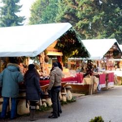 Mercatini di Natale in Trentino e Austria
