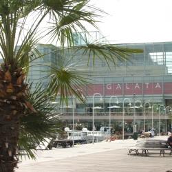 Al Galata