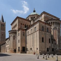 Parma in libertà