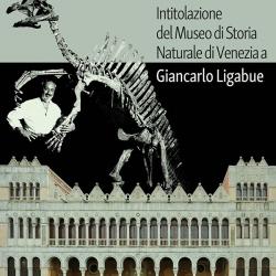 Museo di Storia Naturale di Venezia Giancarlo Ligabue