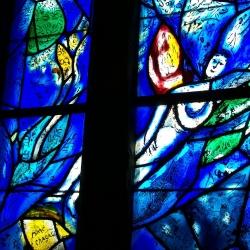 Chagall tra Sogno e Magia