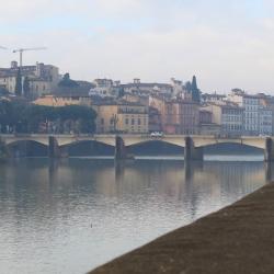 Evento di Natale 2019 - Toscana. A Firenze