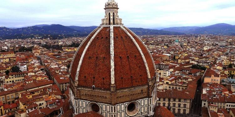 Evento di Natale 2019: Firenze, Lucca, Pisa, Montecatini