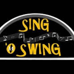 Napoli: Jazz e Swing al rione carità