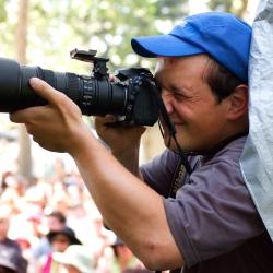 Corso di Cultura Fotografica