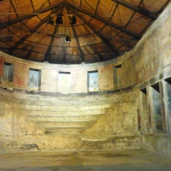 L'Auditorium di Mecenate