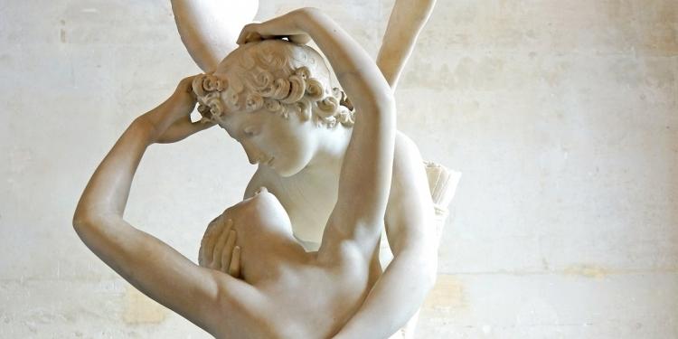 La nascita della scultura moderna