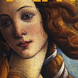 18° Corso di Storia e dell'Arte