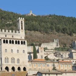 Festeggiamo insieme il nuovo anno in Umbria e...