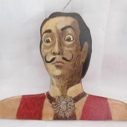 Salvador Dali: La costruzione di un mito