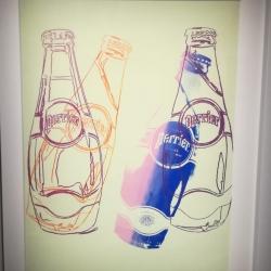 Mostra su Andy Warhol1
