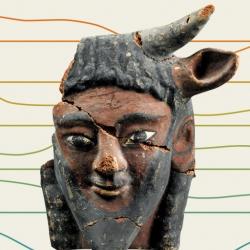 Etruschi a Bologna