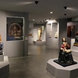 Alla scoperta del Museo Nazionale d'Abruzzo