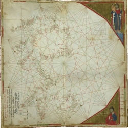 Carte da navigar
