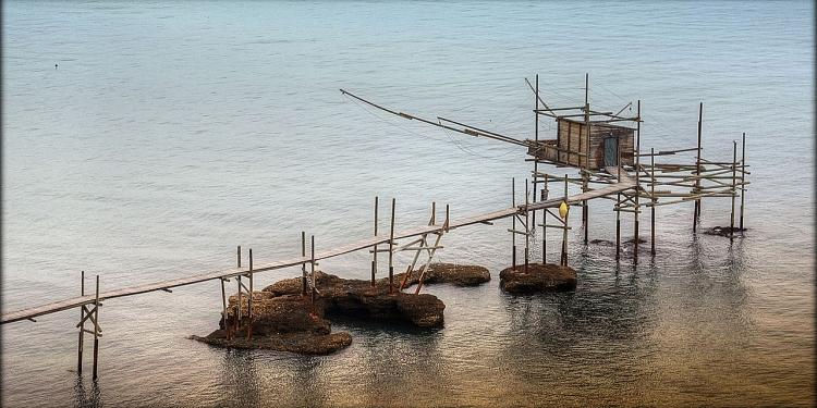 Suggestioni dannunziane per scoprire il litorale teatino