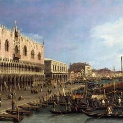 Vedutismo veneziano