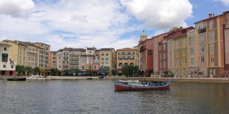 Voucher e settore turismo