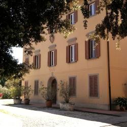 Livorno: i luoghi segreti del Museo di storia Naturale