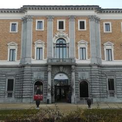 L'Oro Bianco del '700 nei Musei Reali di Torino