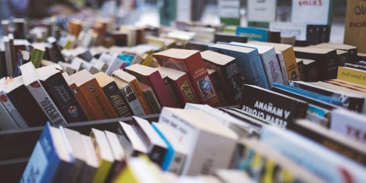 La convenzione 2020 per l'acquisto dei testi scolastici ed altri libri