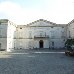 Campania: riaprono tutti i musei