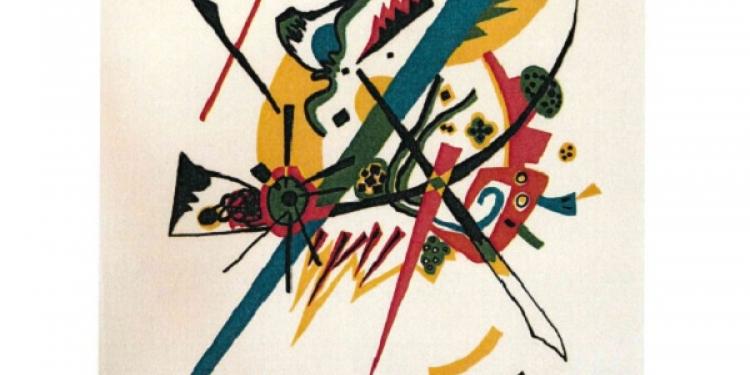 Venezia: 34 opere che entrano nelle collezioni della Galleria Internazionale d'Arte Moderna di Ca' Pesaro
