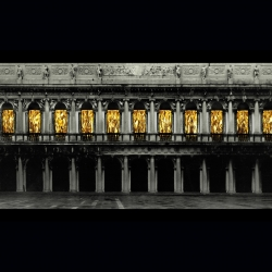 Plessi: le Età dell'Oro