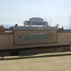 Romantica costiera amalfitana1.jpg