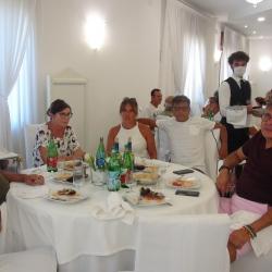 Romantica costiera amalfitana7.jpg