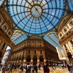 I Caffè storici di Milano