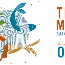 Terra Madre 2020: un'edizione lunga sei mesi con eventi diffusi