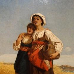 I Macchiaioli. Capolavori dell'Italia che risorge