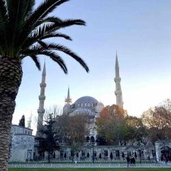 Turchia: la seconda parte del mio diario di viaggio